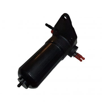 17/927800 - JCB Fuel Pump