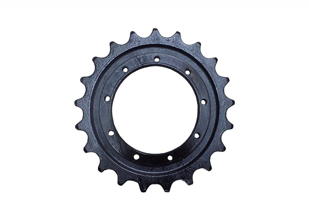 172141-29110 - Yanmar Sprocket