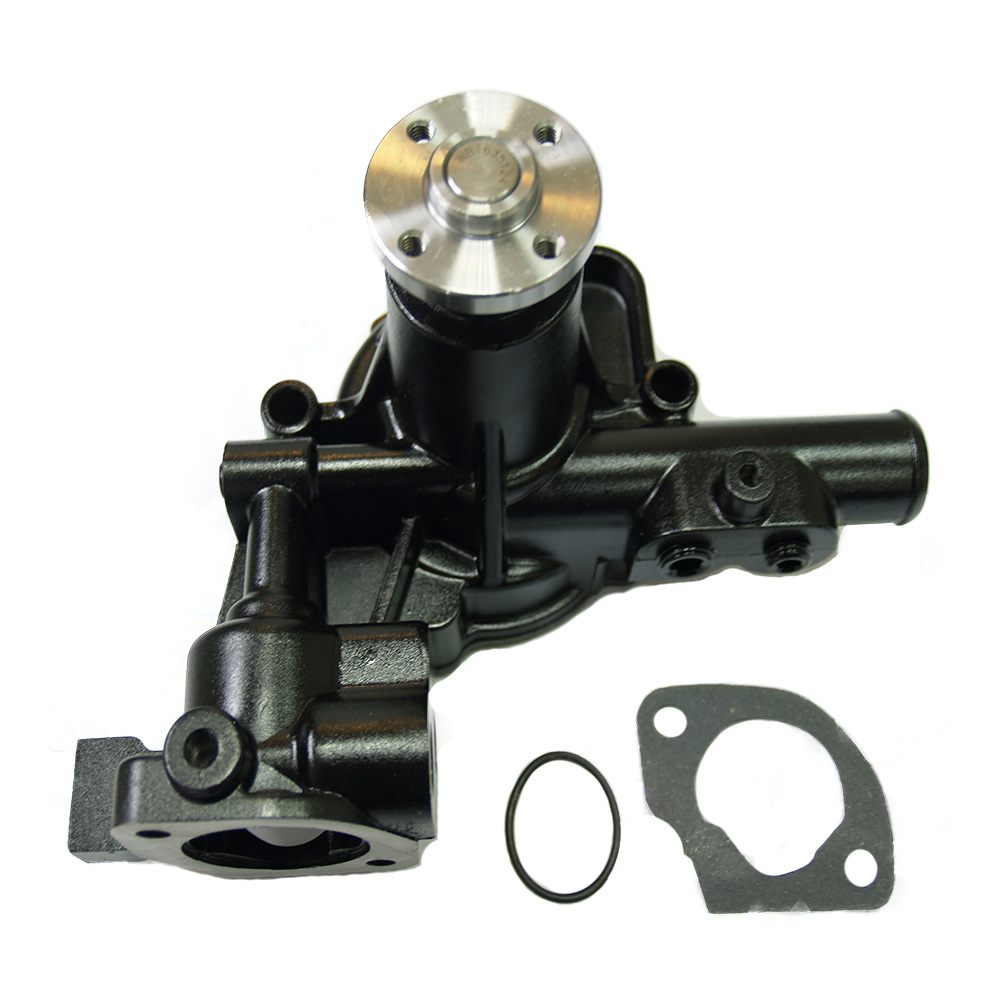 586400-3910 - Daewoo Water Pump