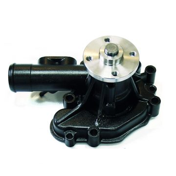 Yanmar SV100 Water Pump