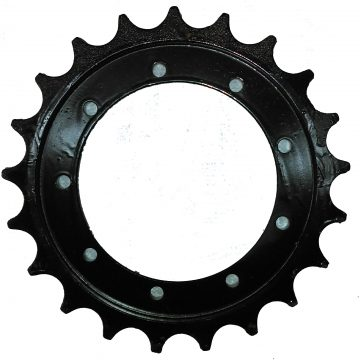 GEHL GE 362 Sprocket
