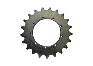 Sandhurst MX30 Sprocket
