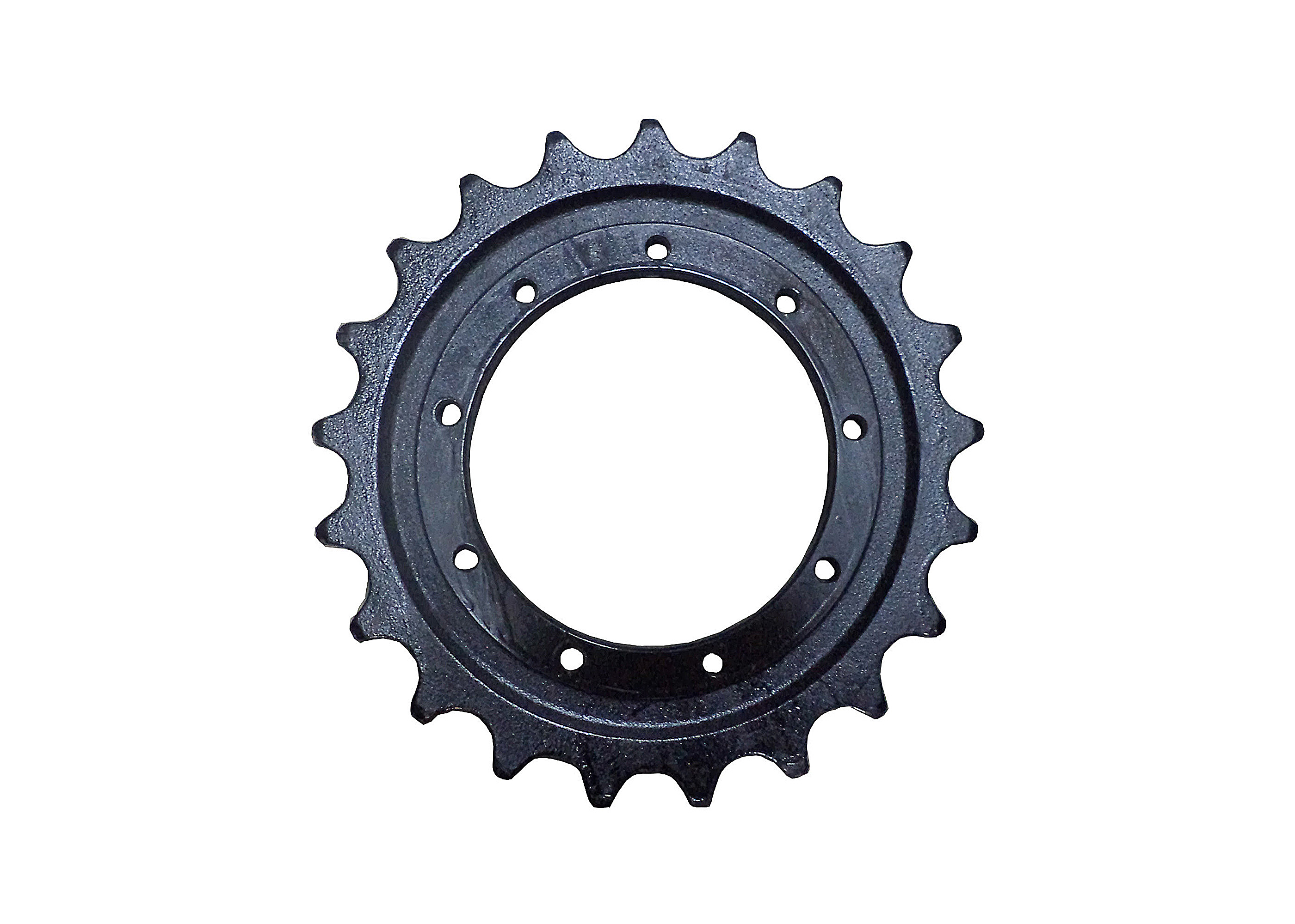 Yanmar B22-1 Sprocket