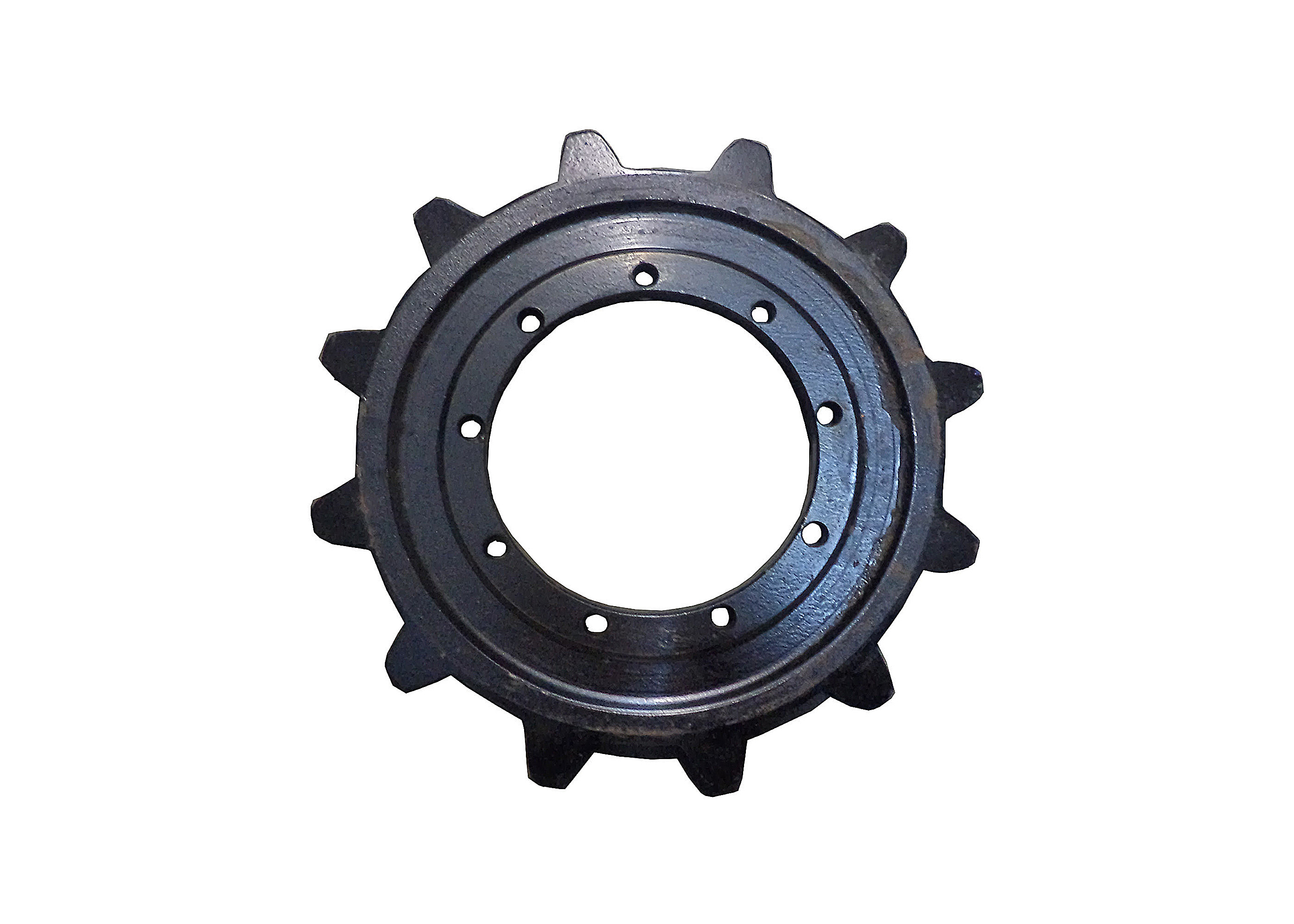 Yanmar Vio 10-2 Sprocket